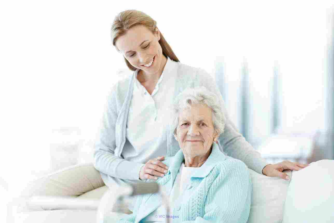Purchase a senior care franchise in Halifax Halifax, Nova Scotia, Canada Classifieds