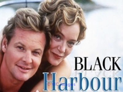 Black Harbour Halifax, Nova Scotia, Canada Classifieds