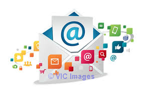 If you are using our service to send large amounts of email  Halifax, Nova Scotia, Canada Annonces Classées