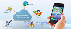 Leading MOBILE APPLICATION Company. halifax