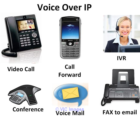 VoIP Phone Service for Home-based and Small Businesses Halifax, Nova Scotia, Canada Annonces Classées