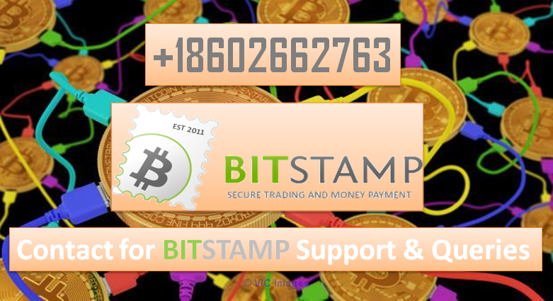 Resolve all type issues of Bitstamp Exchange [+1860-266-2763]. Halifax, Nova Scotia, Canada Classifieds