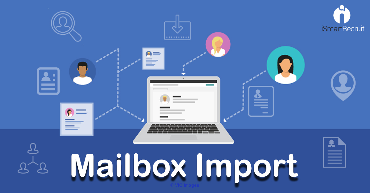 Gmail & Outlook Import Add-in to import profiles from your mailbox  Halifax, Nova Scotia, Canada Classifieds