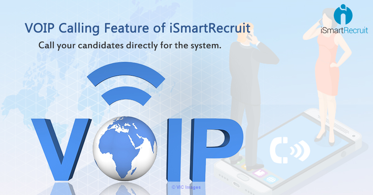 VOIP(Voice Over the IP) Calling Service - iSmartRecruit Halifax, Nova Scotia, Canada Classifieds