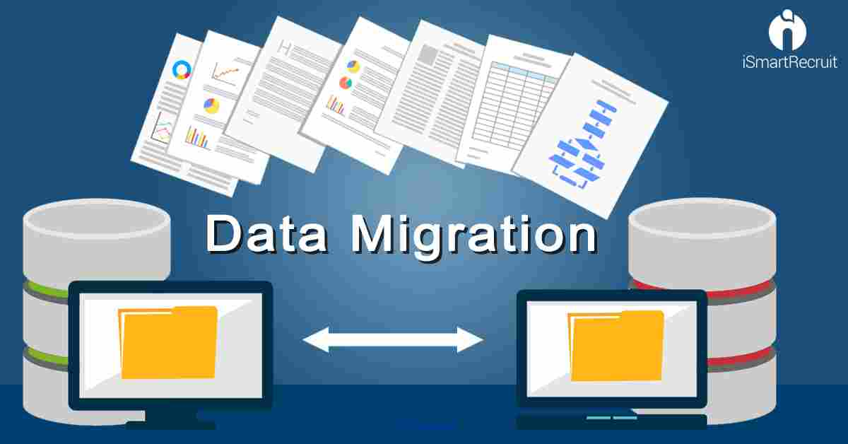 5 Easy Steps for Data Migration Halifax, Nova Scotia, Canada Classifieds
